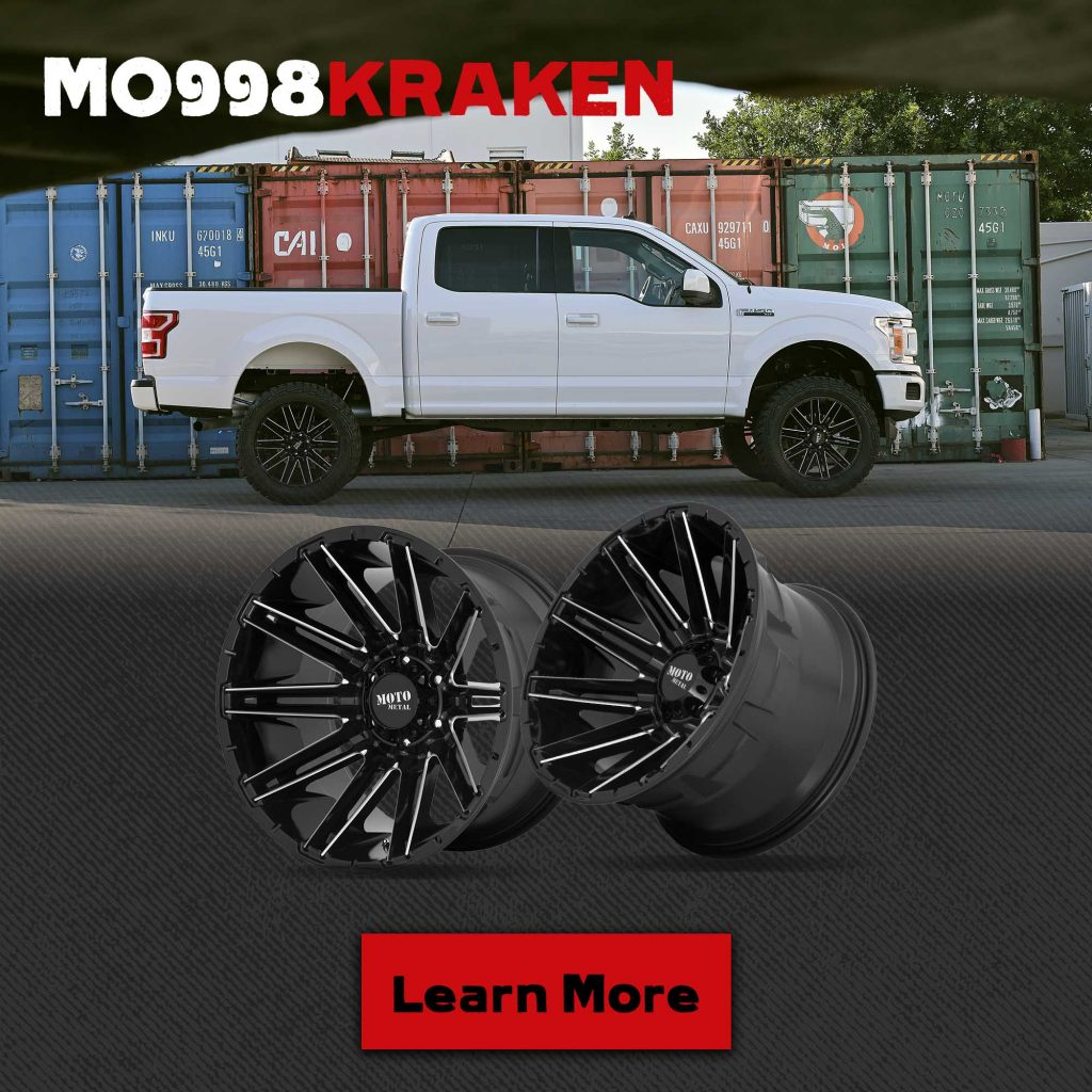 Moto Metal Wheels | Off-Road Wheels for Trucks, Jeeps, and ...